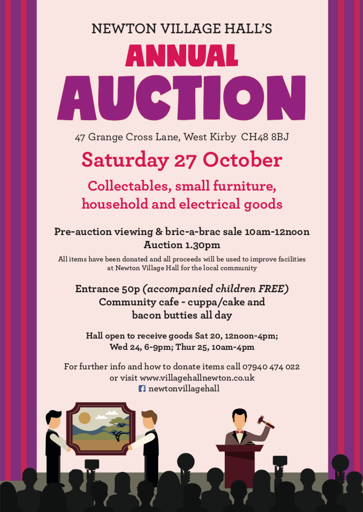 Annual_Auction_2018